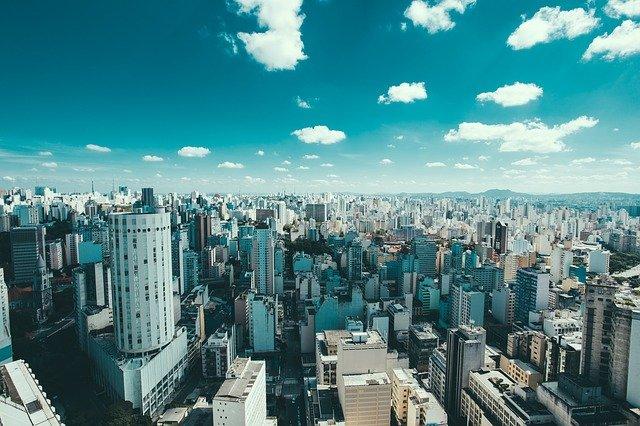 Le Brésil, un pays envoûtant qui séduit par la beauté de ses panoramas
