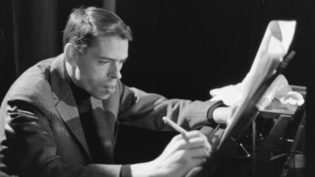 Spectacle jacques Brel