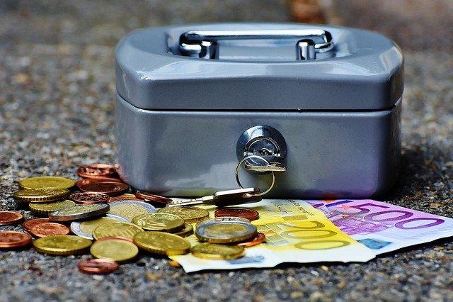 Utiliser Igraal cash-back pour économiser tout en achetant sur internet