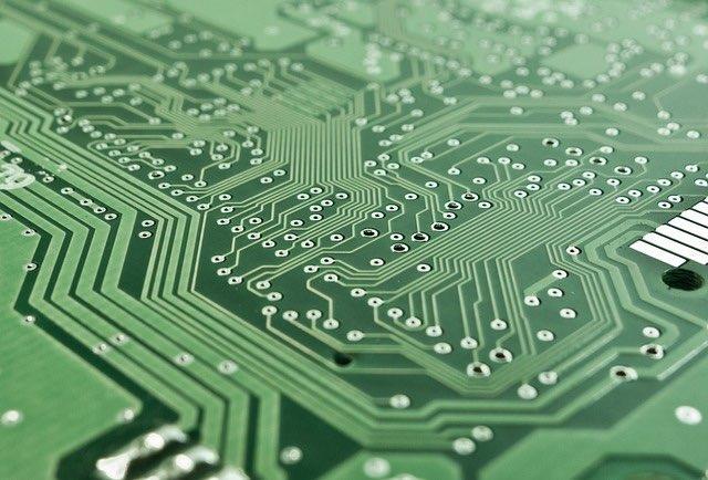 Les enjeux de la digitalisation des services administratifs
