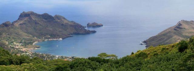 Les activités possibles en Polynésie
