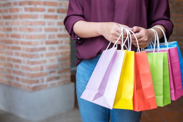 Offrir un cadeau à son client : bonne ou mauvaise idée ?