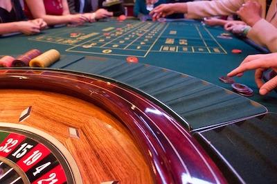 Comment jouer à la roulette en ligne ?