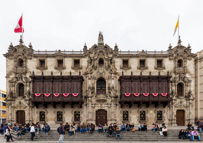 Circuits au Pérou, explorer quelques endroits de villégiature