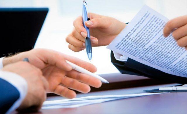 Identifier les conflits d'intérêts entre les administrateurs