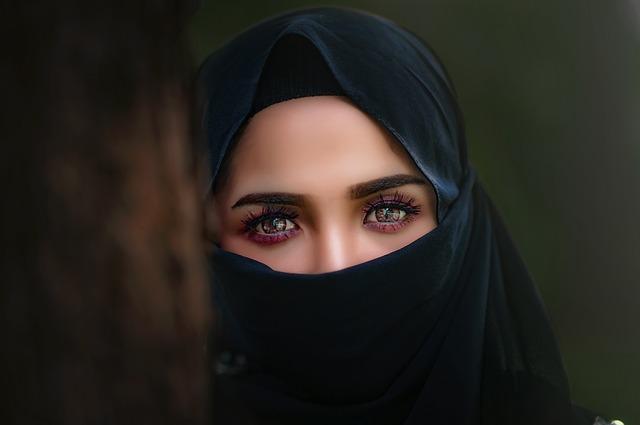 rencontres musulmanes