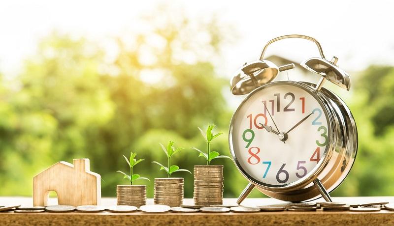 Avantages et limites du refinancement en immobilier