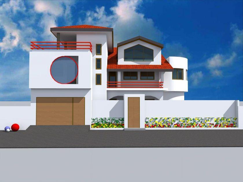 Comment garder sa maison performante et esthétique ?