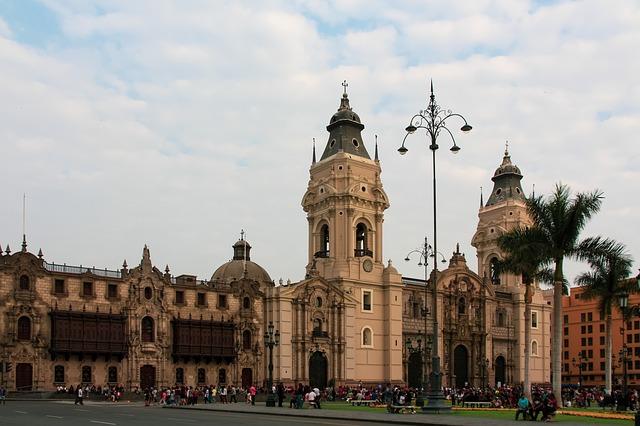 Pérou, un pays riche de découverte