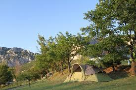 3 façons de rester en sécurité en camping