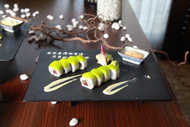 Séjour culinaire au Japon : 3 des meilleures destinations gourmandes à visiter